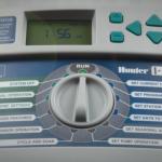 Hunter I-Core Controller